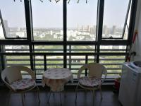 Suzhou Tianhong Pinshang Apartment