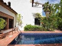 Holiday home Santa Cristina d'Aro