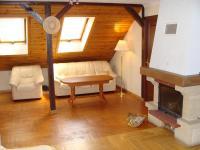 Riga Holiday Apartments