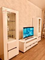 Michaella apartment