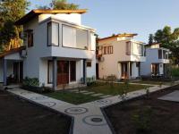 Kondo Villa