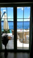 Apartments Villa Harmonie - Adults Only +14