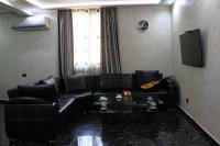 Makos Guest House