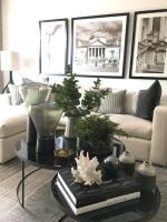 Luxurious Modern Flat near Chiswick Garden and Kew Gardens