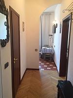 Komfortabel'nye apartamenty v tsentre Moskvy