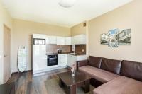 Apartment Comfort 21