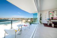 High End Luxury with Postcard Views - Bondi Beach