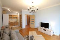 Apartment on Prospekt Vernadskogo