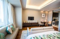 Suzhou Yousu Condo Hotel