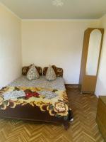 Guest house on Zelenaya 22