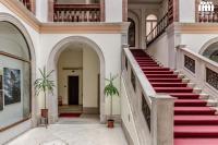 Ca' Regina Luxury Apartment