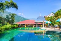 2-BR villa in Ranipool, Gangtok, by GuestHouser 29288