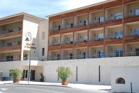 Hôtel A Madonetta