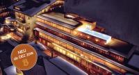 Aktiv- & Wellnesshotel Bergfried 4Sterne Superior