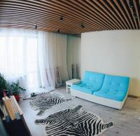 Apartment Vorobyovy Hills