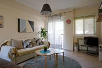 Kostas Cozy Apartment II