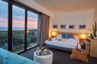 Grand Hotel Du Golfe