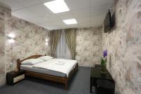 Отель Арчи на Тульской