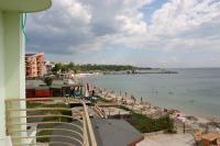 Harmony Beach Family Hotel