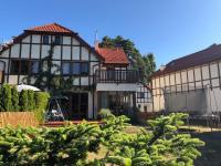 Villa Rogowo