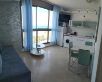 Short Term Apartment Tel Aviv Bat Yam 352