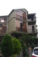 Hotel Amigo II