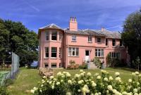 Bembridge Manor