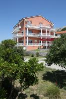 Pension Antonia