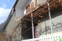 Guest House on Rustaveli