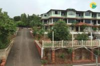 1 BR Boutique stay in Bhilar, Mahabaleshwar (36DA), by GuestHouser