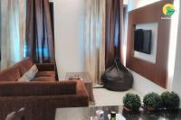 1 BHK Apartment in Safdarjung, Delhi(6ED2), by GuestHouser
