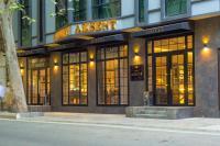 Aksent Hotel