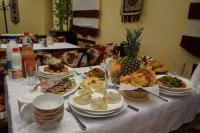 Guest House on Bolshaya Ordynka 62