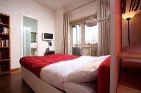 Rome as you feel - Trastevere Apartments