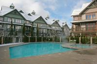 Northstar at Stoney Creek by ResortQuest Whistler