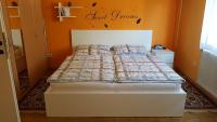 Garden Apartment Donau-City (P&R)