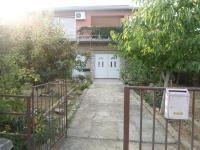 Apartment Karin Gornji 11806a