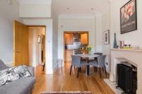 Luxury Flat in the Heart of Chelsea