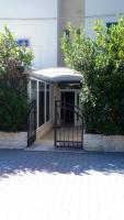 Villa Marjela