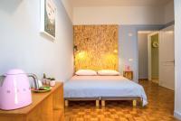 Cozy Room near Trastevere