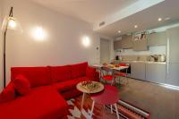 Navigli Apartment - Pichi