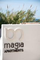 Magia Apartments