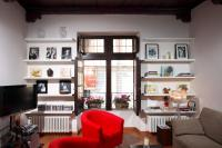 Rome as you feel - Navona Apartments