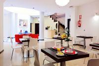 Apartamentos Turísticos Los Girasoles II