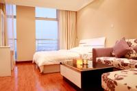 Yuanda Service Apartment