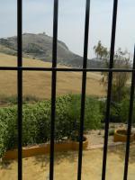 Casa de campo Cortijo el Puntal de Teba (España Teba ...