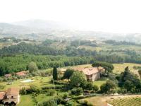 Tenuta Gaetano Spadaro