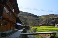 Guilin Longsheng Wisdom Inn