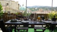 L'Auberge Espagnole - Bed & Breakfast