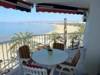 Rentalmar Bello Horizonte Playa